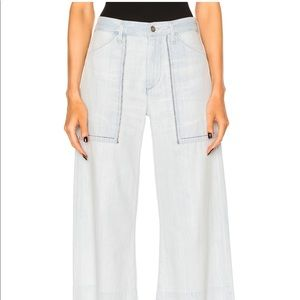 Citizens Of Humanity Jeans - Citizen of humanity Melanie jeans